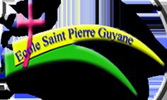 École Saint-Pierre Matoury